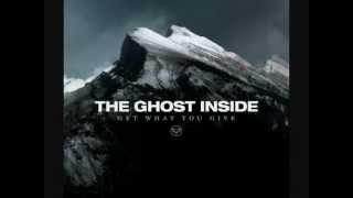 the ghost inside engine 45