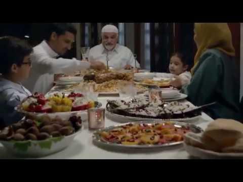 Очень поучительное видео про месяц Рамадан