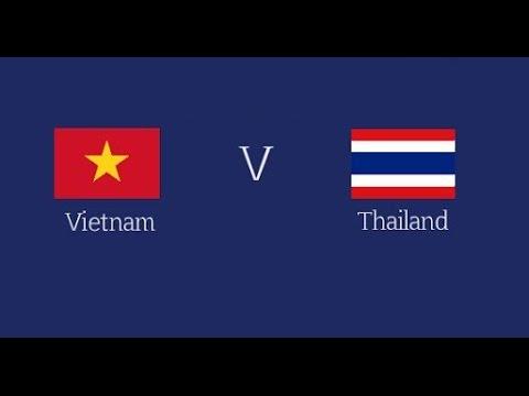 Gunny ( Boomz ) - Việt Nam VS thailand ( Gunny world championship 2015)