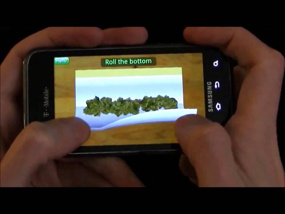 симулятор сигареты на андроид скачать бесплатно