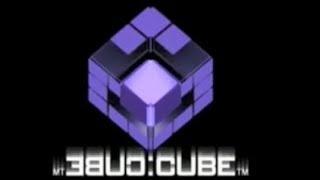 YTP - Nintendo Gay Cube