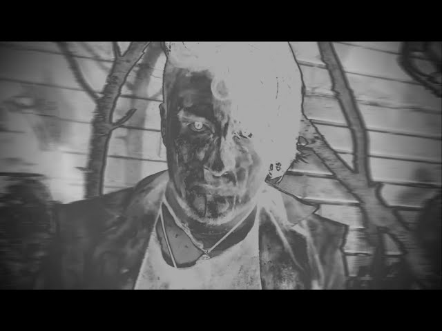 KRATERIA - Subumbra (Official Video)