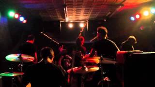 Silverstein - Take Action! Tour 2011: Update Week 1