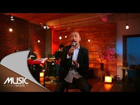 Marcell-Jangan Pernah Berubah (Live at Music Everywhere) *