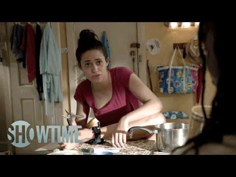 Shameless   'Jail Break' Official Clip   Season 5 Episode 2