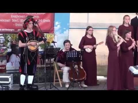 Breve Regnum - Chór Cantabile Polkowice