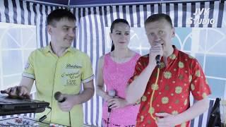 Музыканты на Ваш праздник(свадьба, корпоратив, день рождения)  г Кобеляки.