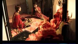 Interrogation, 21 March 2015 Samaa Tv