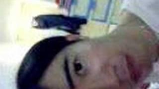 Andy Thoo Wai Kiat Problem Solver, IQ test thinker