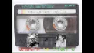 RODIGAN vs BARRY G - Dubplate Clash - Roots Rockers - Capital Radio vs JBC1 23/02/85 wikidub