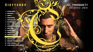 Download Čistychov ft. Tina, Dannie, Orion - Vaša prod. Jan Melicher Mp3