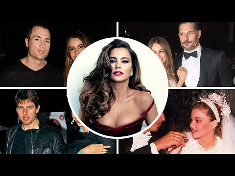 joe manganiello dating history