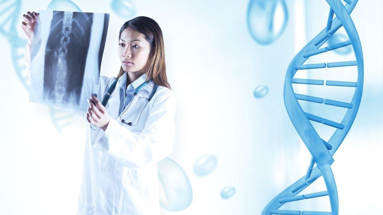 L'attività fisica e il suo ruolo sul microbiota umano