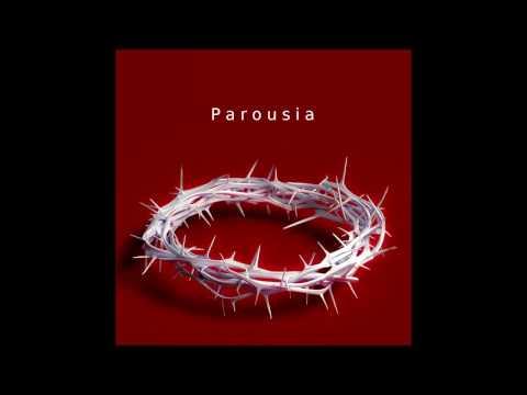 5. TDT -  Parousia (Part. Smile)