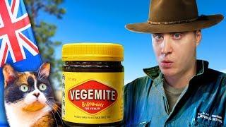 ИРП Австралийского фермера! Ответ SLIVKI SHOW