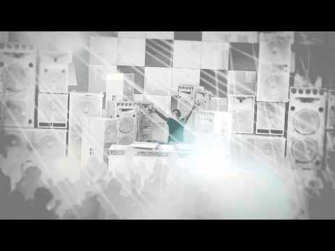 The Pete Tong Collection - Album TV Advert