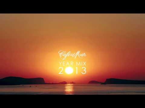 Café del Mar Chillout Mix 2013 (Official Year Mix - HQ)