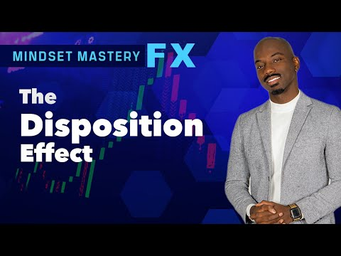 Your Forex Trading Could Change forever, IF you master this..... | Trading Psychology