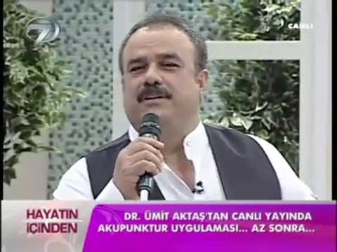 2012 - Bülent Serttaş - Gönlüm Kırık
