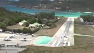 подборка жутких крушений самолетов от 24mix by