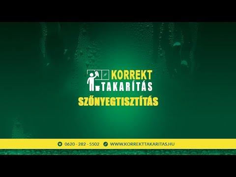 Szőnyegtisztítás » www.korrekttakaritas.hu letöltés
