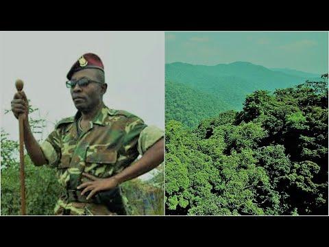 Amakuru adasanzwe  avurwa Burundi kumugoroba/Radio R.PA Humura Burundi/Radio Inzamba/Radio Peace FM