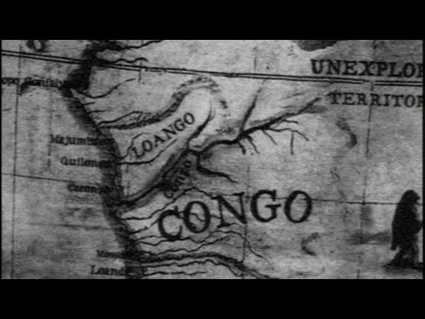 KOMBE KOMBE BA MIYIBI YA CONGO volume 1 {SOTERIA MEDIA : LE CONGO EN AVANT}