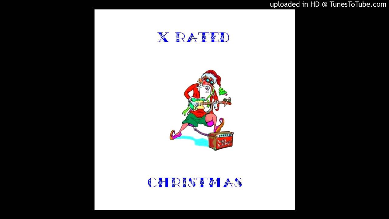 Xx xrated christmas photos opinion, the