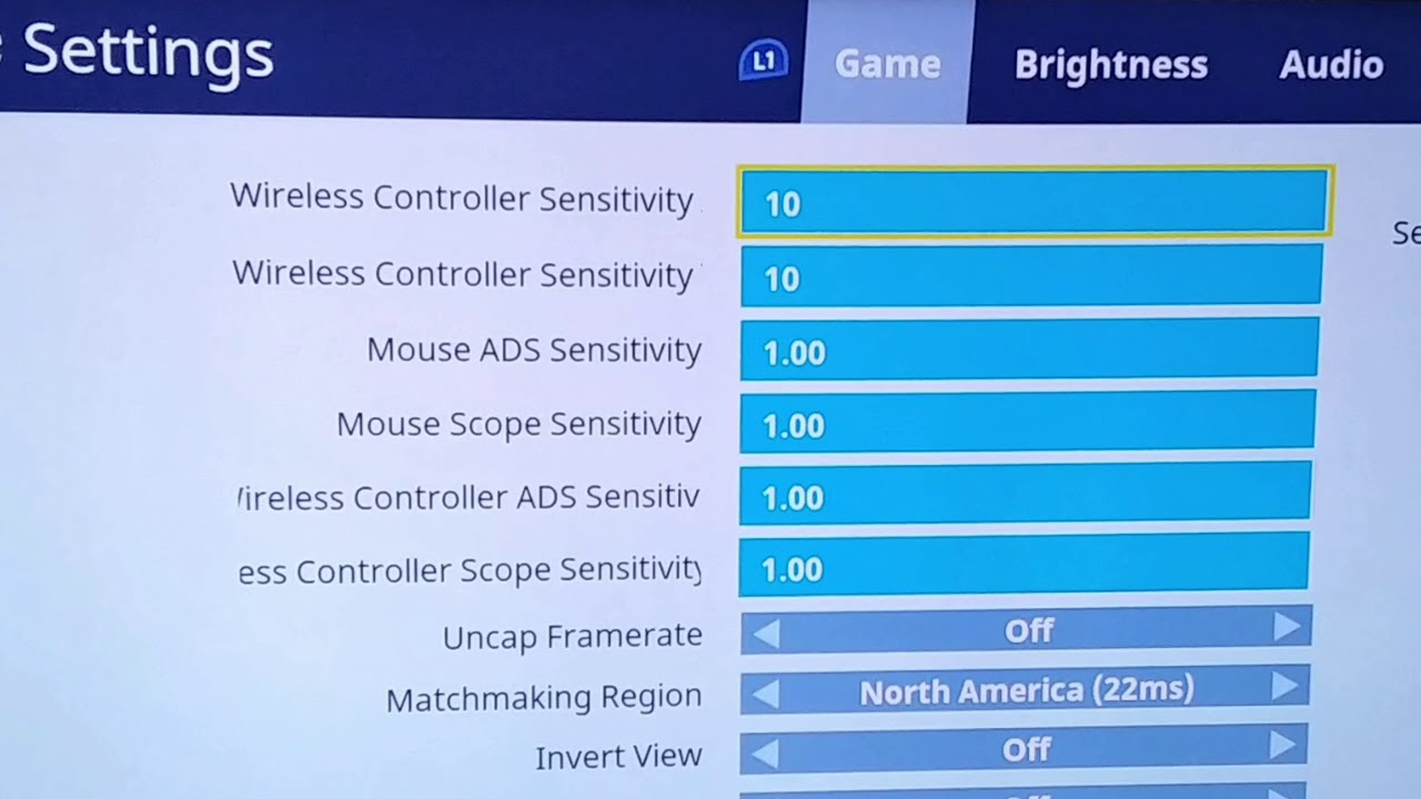 Jun 13, 2017. To connect playstation 3 to your wireless home network:. The encryption key ( your network password) using the ps3's on screen keyboard.
