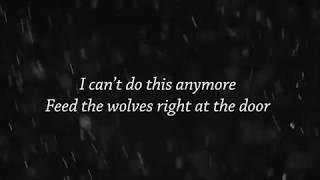 As Lions - Selfish Age (Lyrics)
