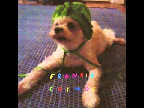 Frankie Cosmos - Zentropy (album)