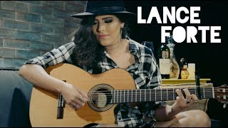Baixar Nikitta Souza - Lance Forte | Música Autoral