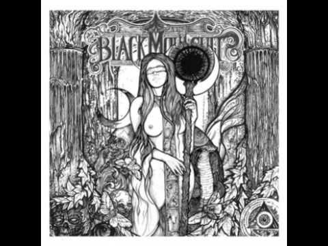 Black Moth Cult - From the Woods (+lyrics)