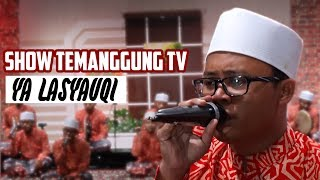 Download Lagu FAROIDUL BAHIYYAH TOUR TEMANGGUNG TV  MP3