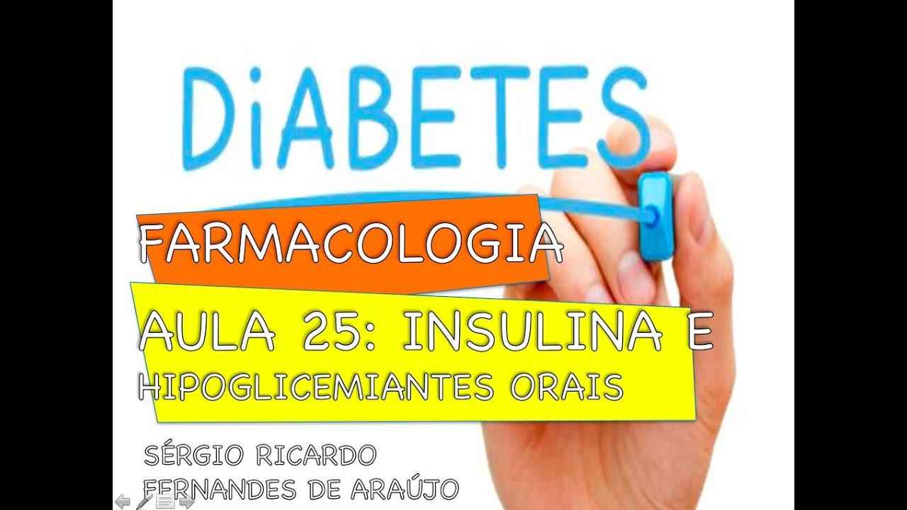 diabetes entumecida labios y lengua