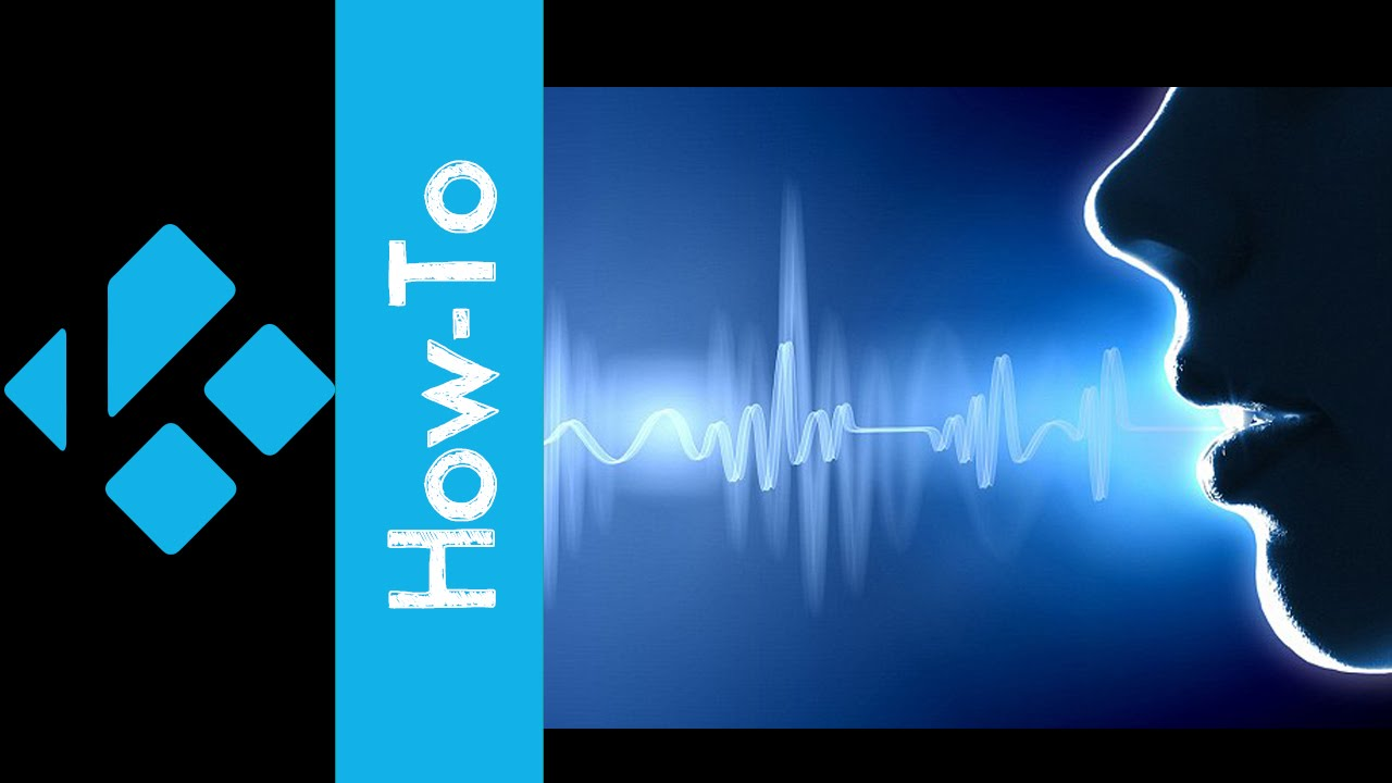 How to fix Out of Sync audio in Kodi
