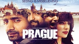 Prague | Official Theatrical Trailer