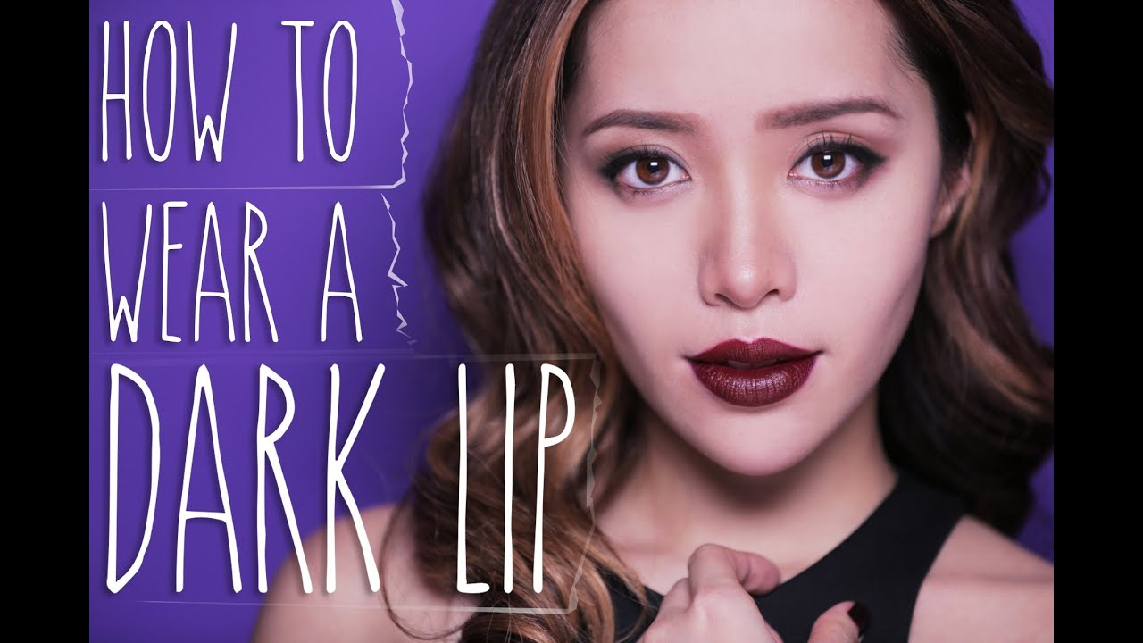 Communication on this topic: You Can Wear a Red Lip With , you-can-wear-a-red-lip-with/