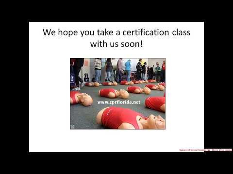 Ecard New American Heart Association Digital Cpr Aed First Aid Bls Cards