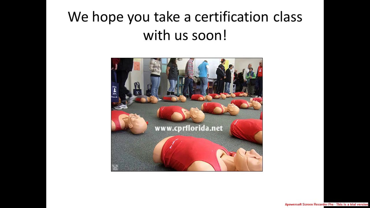 Ecard new american heart association digital cpr aed first aid bls ecard new american heart association digital cpr aed first aid bls cards xflitez Image collections