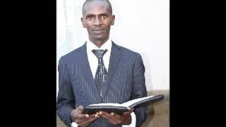 Ni saa ngahe ku isaha ya gihanuzi by Nzaramba Emmanuel