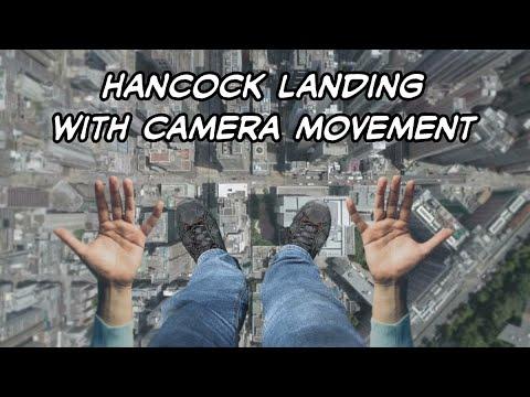 hancock-|-superhero-landing-dengan-pergerakan-kamera