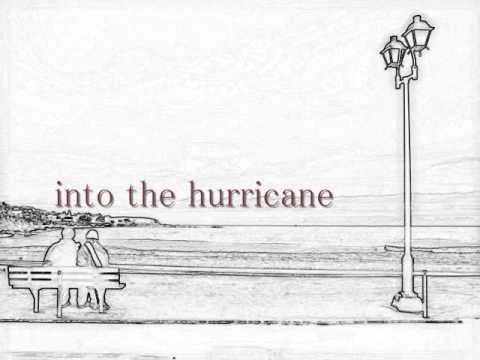 Something Corporate-Hurricane (LYRICS!)