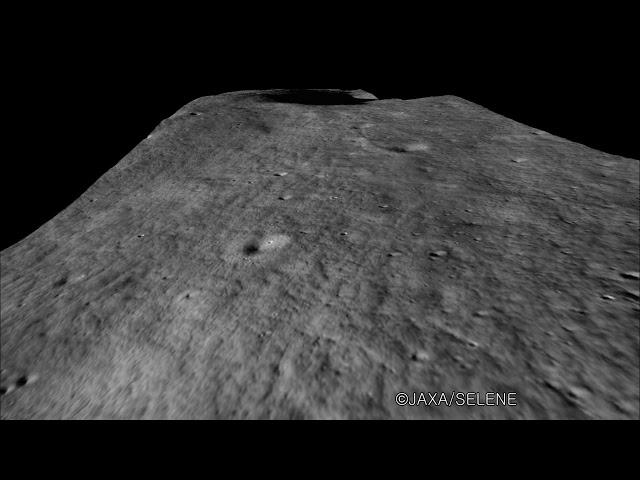 V 044 0191地形カメラによる最後の立体視動画