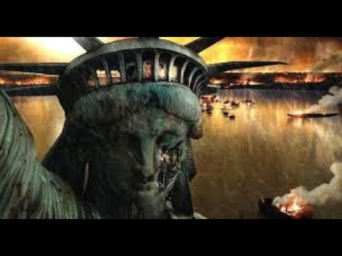 Gregory Mannarino Global Debt Bubble Will Accelerate Which Will Lead To The Collapse Of Economy