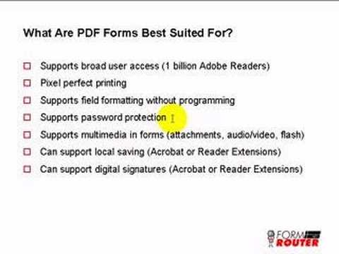 how to make a pdf fillable in adobe acrobat pro