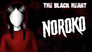 Noroko - The Black Heart - Capitulo 2