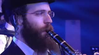 Klezmer - Jewish Dance - Jüdischer Tanz
