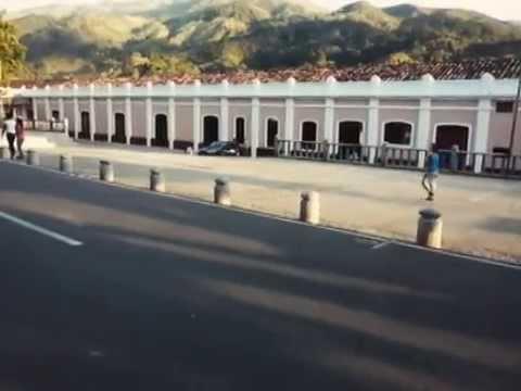Himno a Cisneros Antioquia