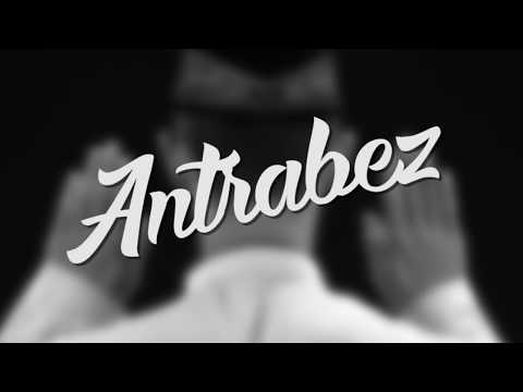 Antrabez - Syukuri Ujianmu (Lyrics)(Short Ver.)